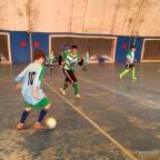 Afca empieza a cerrar el torneo de invierno