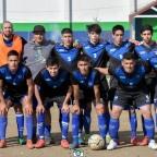 Deportivo Cristal va por la final