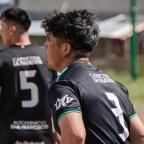 Deportivo Cali y Quemquemtreu se afianzan en la cima