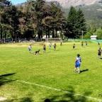 Sabor agridulce para Deportivo Cristal