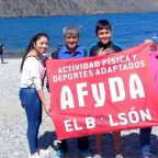 Nahuelpan y Álvarez: doble o nada para Afyda