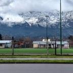 ¿Vuelve el fútbol en la Comarca?