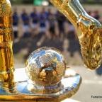 Pinocho FC y La Aldea, los campeones de Verano