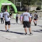 Nuevas actividades físicas gratuitas en la Región Sur de Rio Negro