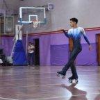 Epuyén retoma sus actividades en el gimnasio municipal
