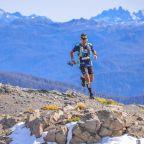 Comarcales cumplieron con creces en la Patagonia Run