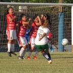 Rio Negro probará jugadores en El Bolsón